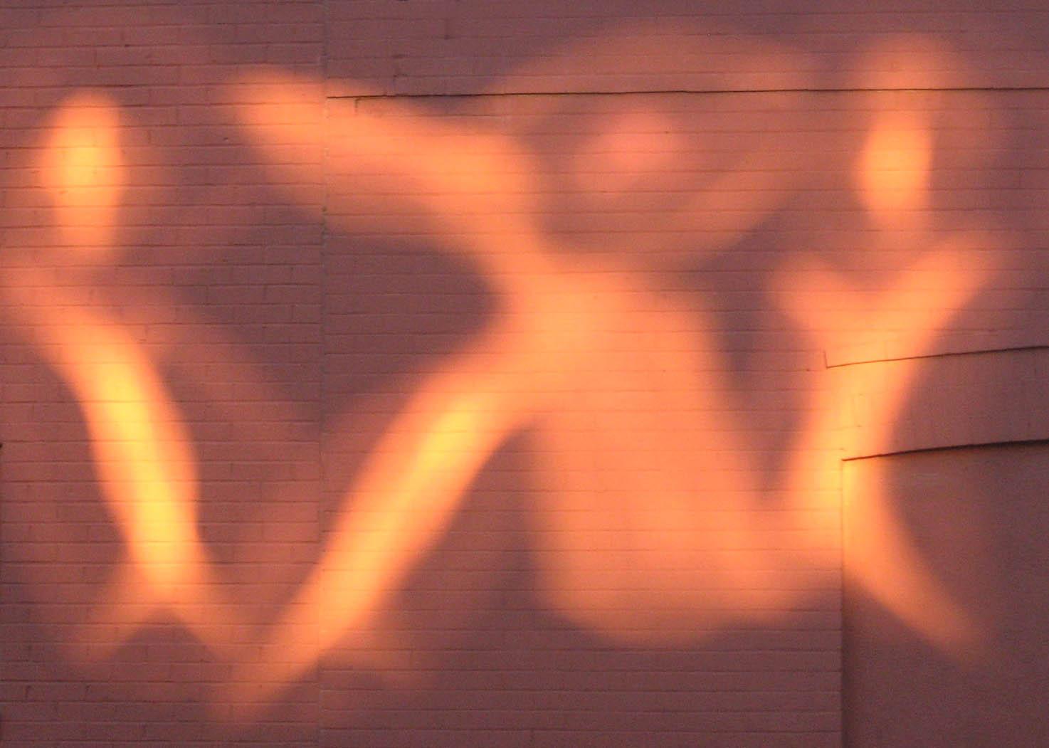 Wallfiti