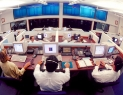 Videoconferencing Control Room